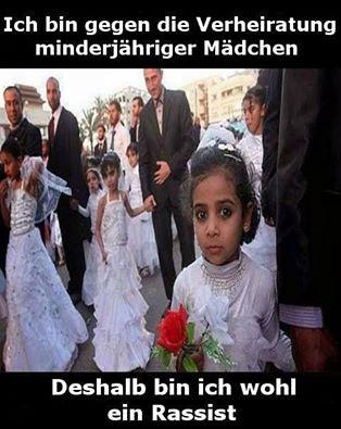 Rassist gegen Kinderbräute.jpg