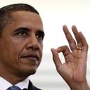 Obama 666