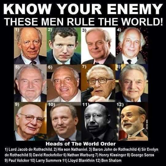 Elite kenne deinen Feind.jpg