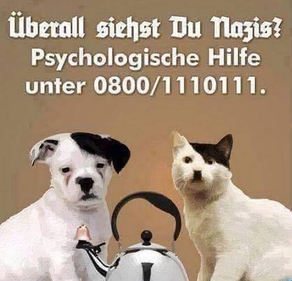 Nazis überall Psychologische.jpg