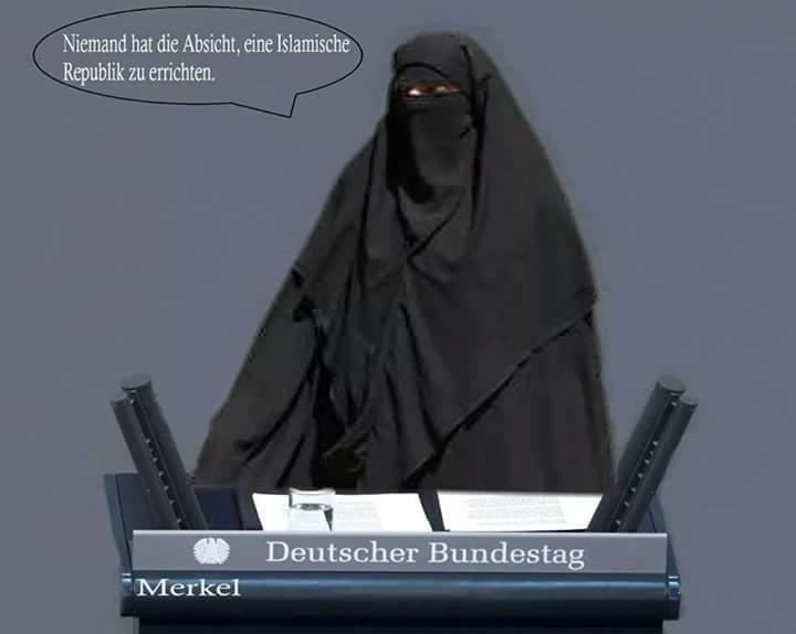 Niemand hat die Islam.jpg